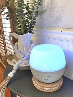 Scentsy Oils, Scentsy Diffuser, Oil Diffuser, Scentsy Catalog, Scented Wax Warmer, Scentsy Independent Consultant, Wax Burner, Smell Good, Fragrance