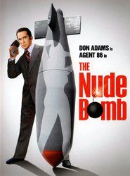 Very bomb movie the 1980 nude speaking, recommend you