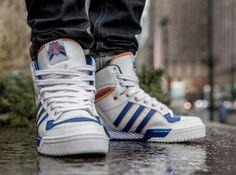 quality design 015ed 7f6ec adidas attitude high 2014 02 adidas Originals Attitude Hi 2014 Lookbook  Ewing Sneakers, Shoes Sneakers
