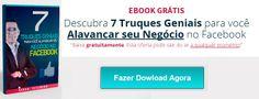 Blog de Francisco Alves: FACEBOOK PRO RAMON TESSMANN