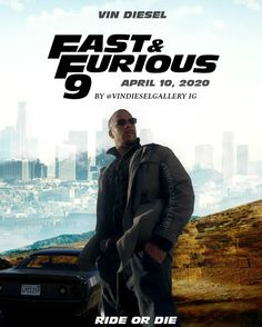 It's a edit kind of day Fast Furious Series, Movie Fast And Furious, Good Movies To Watch, New Movies, 2020 Movies, Dom And Letty, Download Free Movies Online, Adventure Movies, Cinema Movies