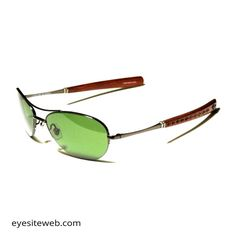 e7e56fec9d3a Eyesite Newport Coast - Google+. Eyesite Newport Coast · Chrome Hearts