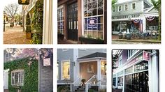 You Definitely Want to Bookmark This Nantucket Shopping Guide