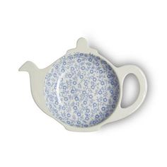 longer. Just pop it over your serving teapot to keep the tea warmer Wrendale Designs Tea Cosy