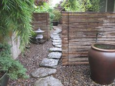 garden design | Mosaic Gardens Journal