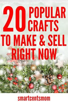 305 Best Crafts Images In 2019