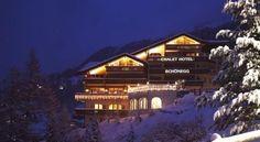 Chalet Hotel Schönegg - 4 Sterne #Hotel - EUR 105 - #Hotels #Schweiz #Zermatt http://www.justigo.com.de/hotels/switzerland/zermatt/chalet-hotel-schoenegg_2822.html