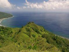 الإنسان يتحدى الطبيعة.. الجزيرة الوثائقية