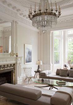 Interior Design Study Room Home Photos Saves