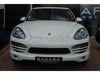 http://www.arabamonline.com/arac/Porsche/Cayenne/4493