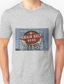 Minneapolis 35 T-Shirt