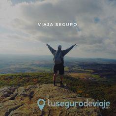 #Asegura tus vacaciones con los mejores ingresa a nuestra web y compara los mejores beneficios que tenemos para tu proximo #viaje  #travel #traveltheworld #viajeros #asistencia al #viajero #coberturamedica #travelsafe #viajaseguro