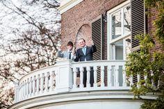 Daggasten, Bruidsfotografie, Trouwfotografie, Bruidsreportage, Bruiloft Landgoed Rhederoord Arnhem, Bruidsfotograaf | Dario Endara