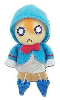 Bleach Mini Plush - Ririn Doll