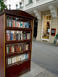 35 Best Free Library Ideas 3 Shelves Wanted Images On Pinterest
