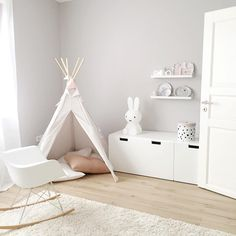 [New] The 10 Best Home Decor Today (with Pictures) Baby Bedroom, Baby Boy Rooms, Little Girl Rooms, Girls Bedroom, Rooms Ideas, Kids Room Design, Room Kids, Cool House Designs, Kid Spaces