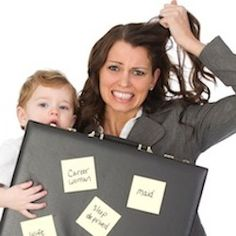 What would women want to do if they had more time? If you're a busy woman and working mother take this survey from Maid Brigade to find out. Start A Business From Home, Starting A Business, Feeling Stressed, Stressed Out, Working Mother, Working Moms, Tiger Moms, Child Development, Business Women