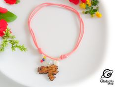 Collar, Chokers, Beaded Necklace, Pink, Etsy, Jewelry, Products, Maps, Jitter Glitter