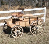 Pony Carts Horse Wagon, Horse Drawn Wagon, Mini Horse Cart, Horse Riding Gear, Miniature Ponies, Radio Flyer Wagons, Mini Pony, Old Wagons, Pony Drawing