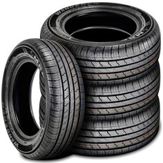 4 MRF Wanderer Sport, SL, The stronger internal structure maintains the optimal tire shape to ensure the model's constant driving safety. Section Width: Season: All Season. Prime Day Deals, Driving Safety, All Season Tyres, Survival Prepping, Survival Gear, New Tyres, Mini Bike, Car Shop, Pattern Blocks