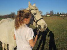 #horse #animal #horseandpeople #people #human #love #friendship # horseriders