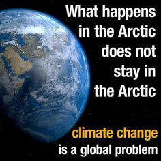 Despite what a science denier says as he uses today's cold weather to argue against climate change; today's weather does not define climate change. Save Mother Earth, Save Our Earth, Mother Nature, Slogan, Todays Weather, Protest Signs, Our Environment, Environmental Issues, Environmental Pollution