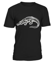 "# White Crocodile Alligator T-Shirts for Men, Women, Youth .  Special Offer, not available in shops      Comes in a variety of styles and colours      Buy yours now before it is too late!      Secured payment via Visa / Mastercard / Amex / PayPal      How to place an order            Choose the model from the drop-down menu      Click on ""Buy it now""      Choose the size and the quantity      Add your delivery address and bank details      And that's it!      Tags: I Love Crocodile or proud…"