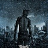 The Dark Knight Rises - New Trailer [2:17]