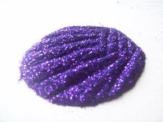 Violet      7g - £1.25     12g - £1.55 17g - £1.85     Up to 100g standard 63p postage, please message us with any queries.