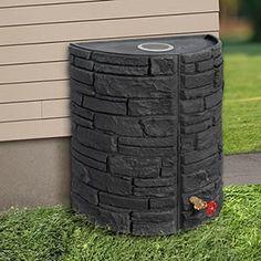 61 Best Rain Water Barrel Images In 2013 Rain Barrels