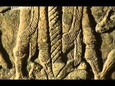 Hanging Gardens of Babylon - http://www.prophecynewsreport.com/hanging-gardens-of-babylon.html