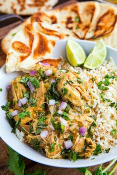 Cooker Thai Basil Chicken Curry Moist and tender chicken braised in a tasty curry coconut gravy in a slow cooker.Moist and tender chicken braised in a tasty curry coconut gravy in a slow cooker. Slow Cooker Recipes, Crockpot Recipes, Chicken Recipes, Cooking Recipes, Oven Recipes, Steak Recipes, Recipe Chicken, Noodle Recipes, Potato Recipes