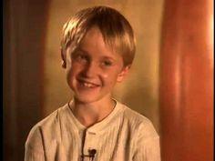 cutie Tom Felton