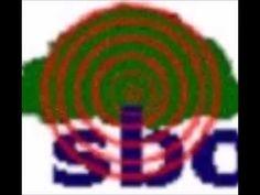 SBO Gurraandhala 18 Bara 2015. Sagalee Bilisummaa Oromoo. Oromo radio