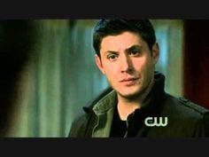Supernatural || Hammer of the Gods || Gabriel