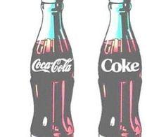 coke pepsi