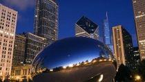 Haunted Chicago Segway Tour, Chicago, Segway Tours