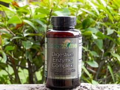 The food you eat should provide you with energy to get you through the day! Help your body break down fats, carbohydrates and protein from the foods you eat by taking 2 of Innerzyme's Digestive Enzyme Complex with a meal. Take control of your health, start today! http://www.innerzyme.com/Digestive-Enzyme.html #enzymes #nutrition #innerzyme #digestion #digest #nutrients #diet #supplements #vegetarian #digestive enzymes #enzyme #stomach #bloating #heartburn #gas #healthtips
