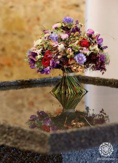 Floral Gestalter • ONUK-Fotographie