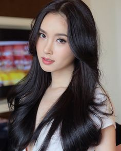 Best of Most Beautiful Ladyboys Ever
