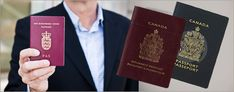 Hunting for the best Canada Immigration Consultants? Well, then what are you waiting for? Just pick up your phone and contact Patel Canada Visa at 403 542 2159. They have a team of highly skilled professionals that can help you with the best possible services. A Team, Waiting, Canada, Good Things, Phone, Telephone, Phones