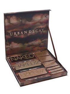 Quem Gosta ?   Aqui também você encontra produtos de Beleza  http://imaginariodamulher.com.br/look/?go=22W8UxW