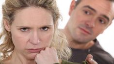 5 Tips for Healing from an Unwanted Divorce