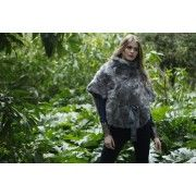 ef9ad468cc 10 Best Fur Fashion images