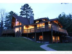 LakePlace.com - MLS 4208337 - $447,900