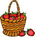 German Vocabulary - Fruits & vegetables | L E A R N G E R M A N