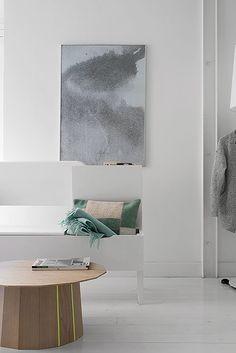 tavla soffa Mimmi Staaf TransformForm Interior Design Photos 377599db3d589
