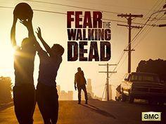 Fear the Walking Dead, Season 1 , https://www.amazon.com/dp/B0112SYRUM/ref=cm_sw_r_pi_dp_xCPEybAG0Y199