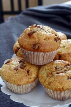Naan, Muffins, Cupcake, Sweets, Snacks, Cookies, Baking, Breakfast, Food