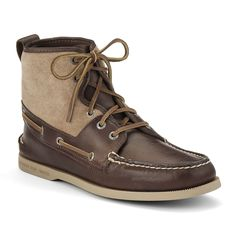 Buy Shoes, Boots and Sandals for Men, Women and Kids Sperry Top Sider Men, Sperry Boat Shoes, Sports Brands, Buy Shoes, Sperrys, Hiking Boots, Combat Boots, Footwear, Mens Fashion